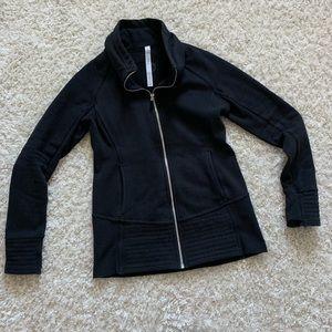 Lululemon radiant jacket